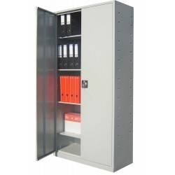 FISET METALIC TIP 1, 900x400x1800H mm